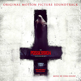 The Possession Experiment OST