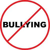 End Bullying
