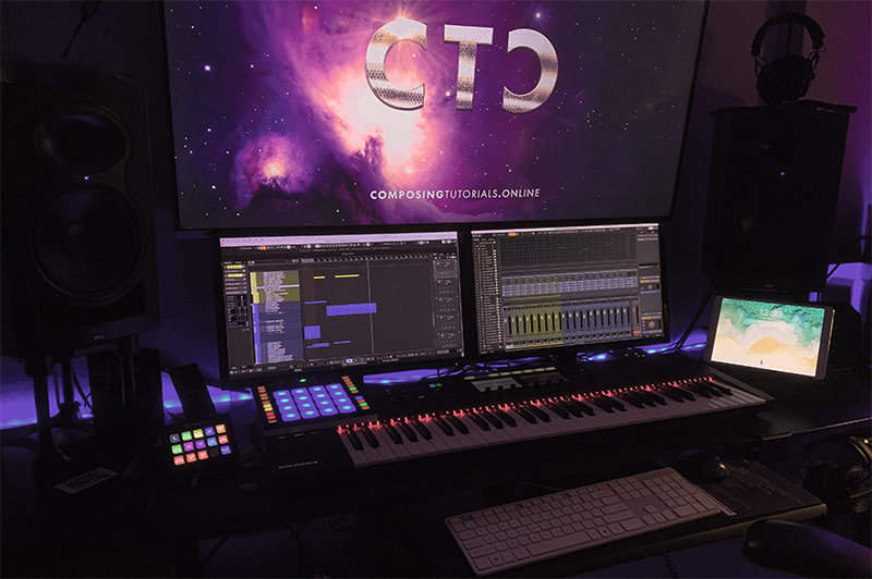 studio_new.jpg