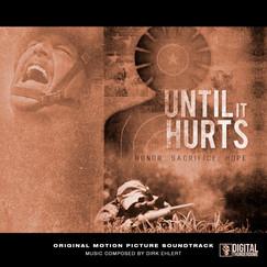 Until it Hurts OST