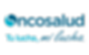 logo-oncosalud.png