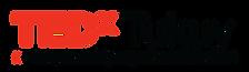 logo TEDxTUKUY-01.png