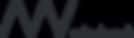 Logo largo negro.png