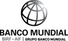 WB_S-WBG-vertical-grayscale-high.png