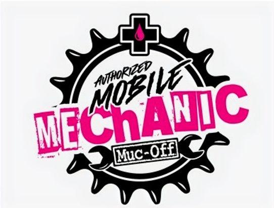Muc-off Logo_edited.jpg