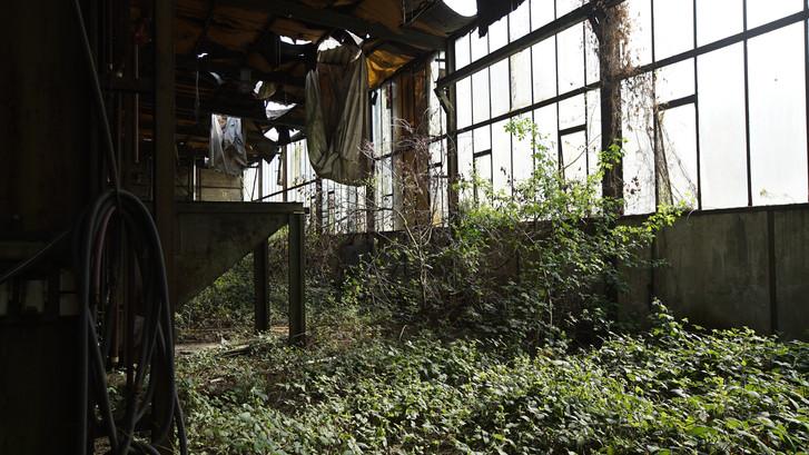 Ruhrgebiet (10).JPG