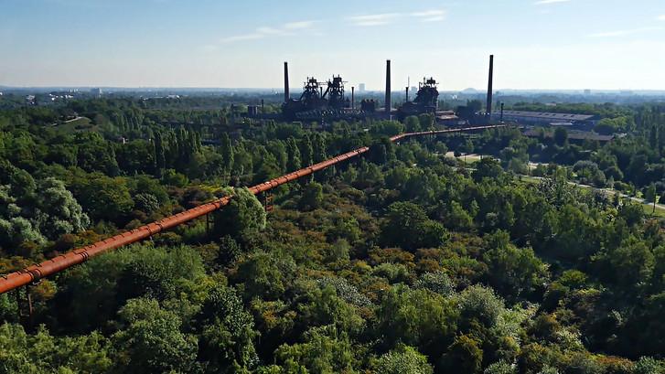 Ruhrgebiet (1).jpg