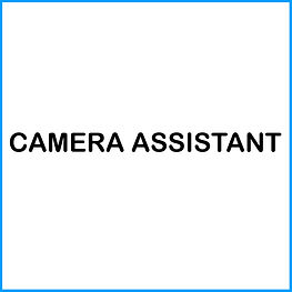 Camera Assistant.jpg