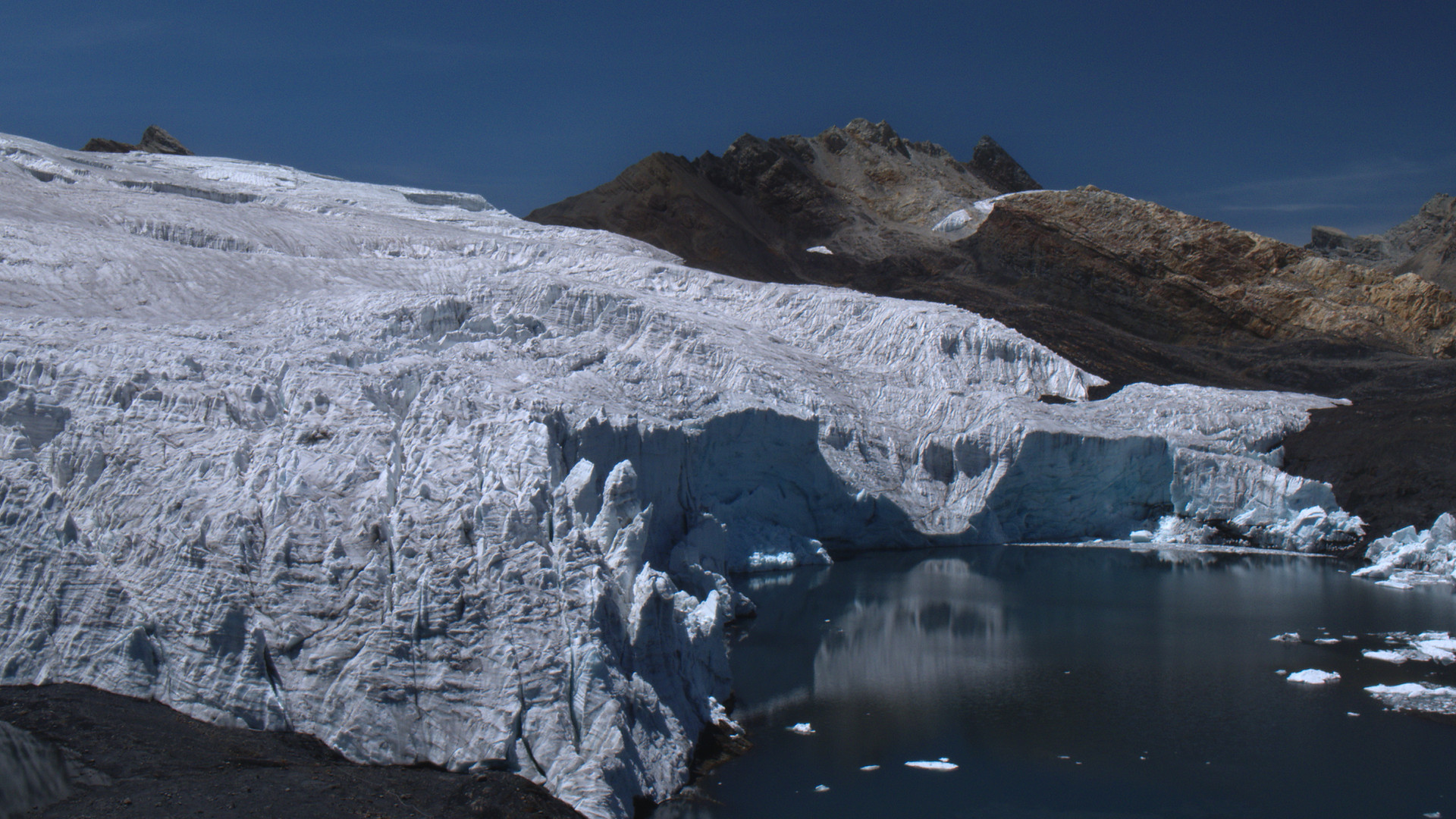 TWA_Ep1_25_glacier.jpg