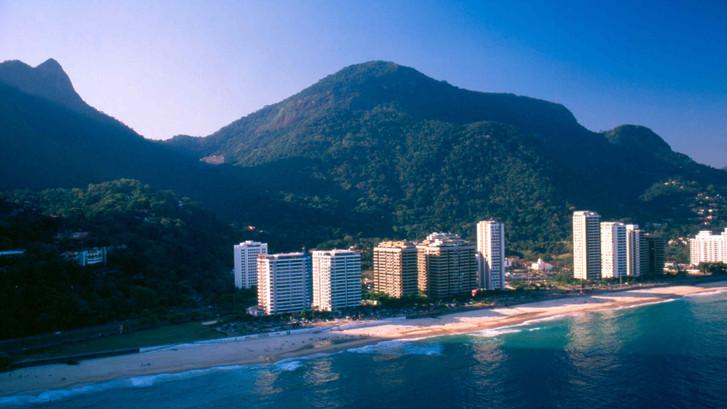 Rio beach.jpg