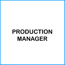 ProductionManager.jpg