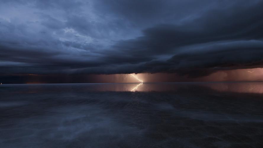 TWA_Ep2_29_thunder.jpg