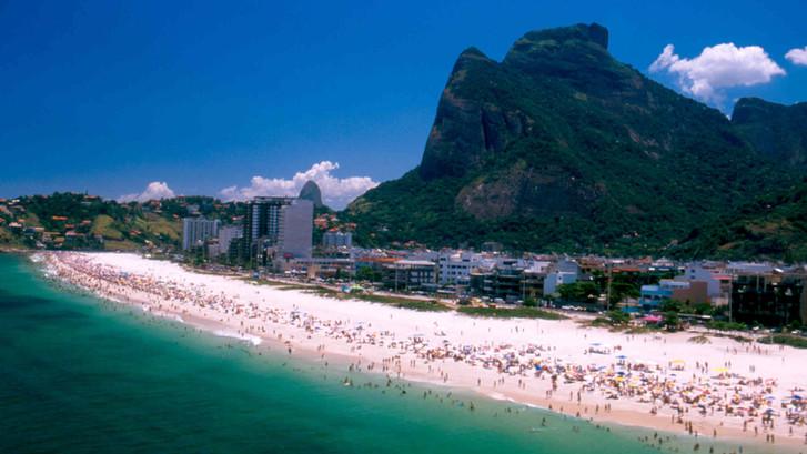 Rio beach 2.jpg
