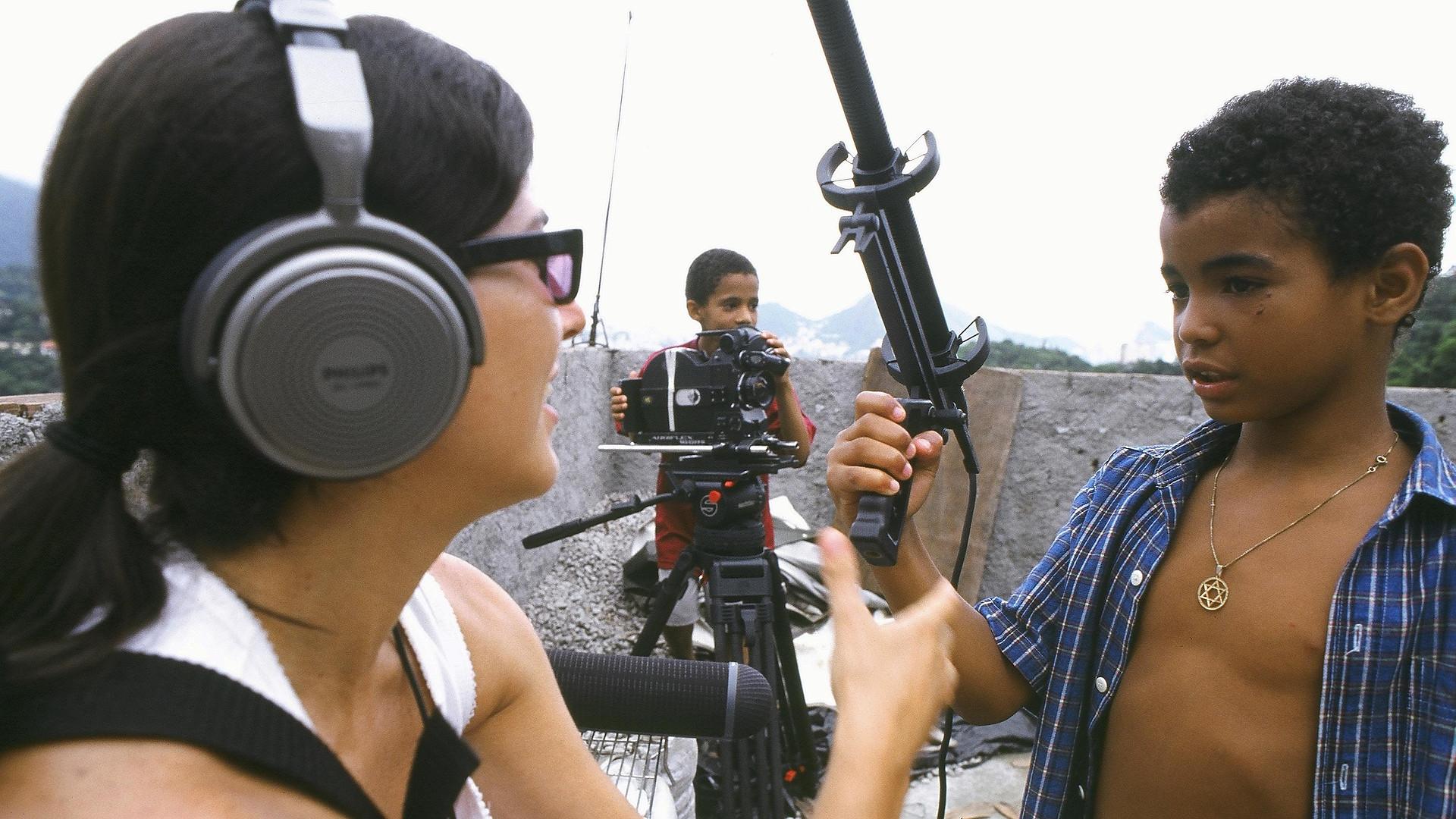 kids favela sound recording.jpg