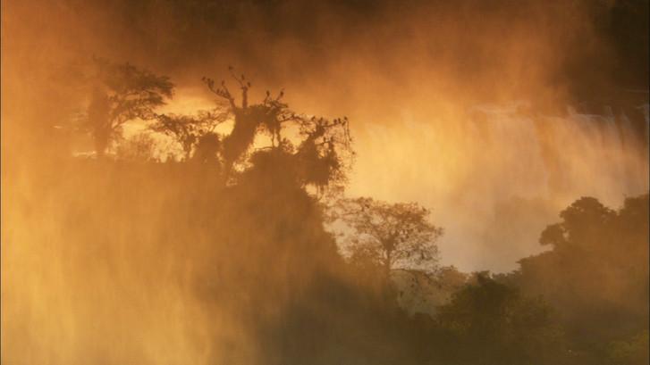 Iguacu (4).jpg