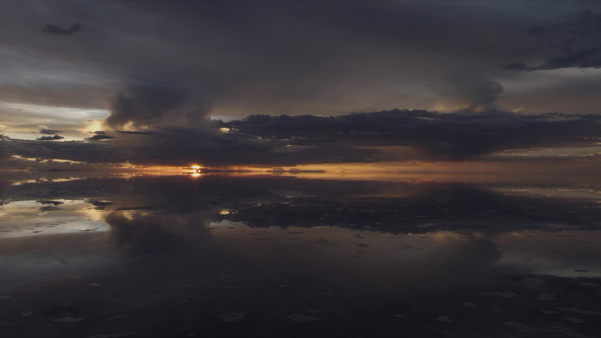 TWA_Ep2_08.Salar_de_Uyuni.jpg