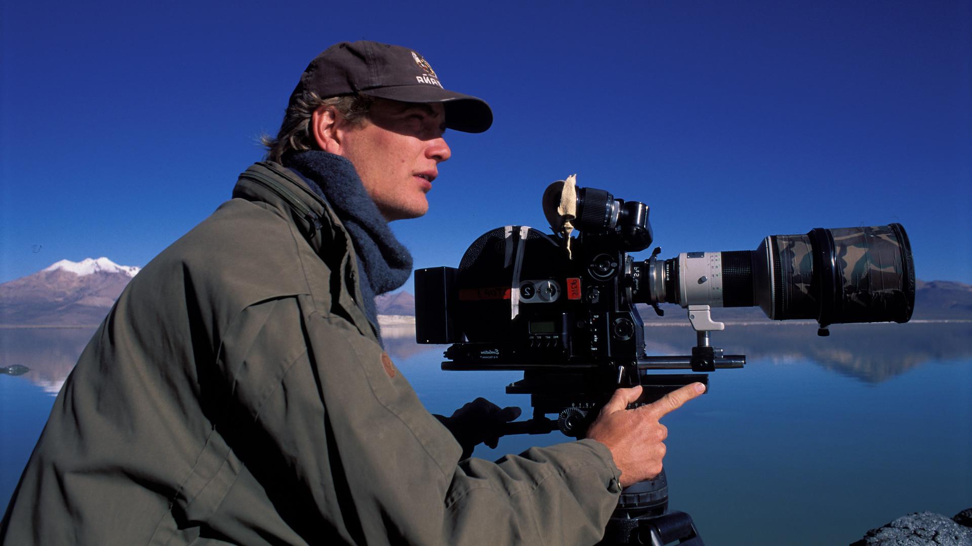 Christian Baumeister  camera 2.jpg