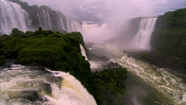 Iguacu (10).jpg
