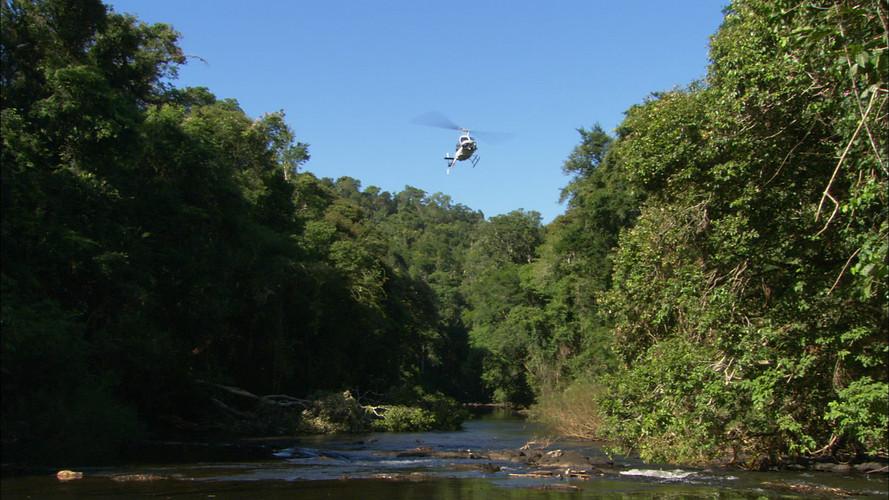 Iguacu (3).jpg