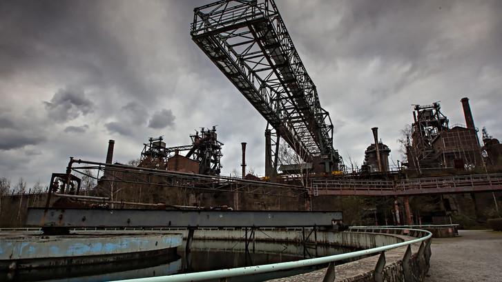 Ruhrgebiet (11).jpg