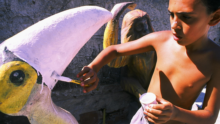Painting Toucan 2.jpg