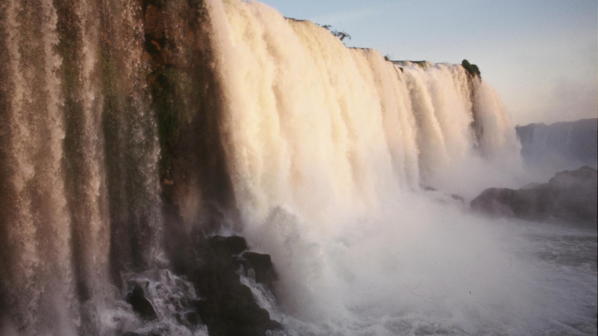 Iguacu (13).JPG