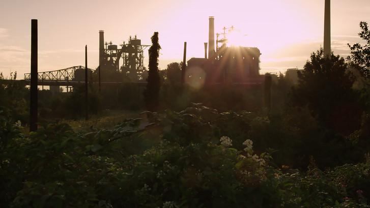 Ruhrgebiet (5).jpg