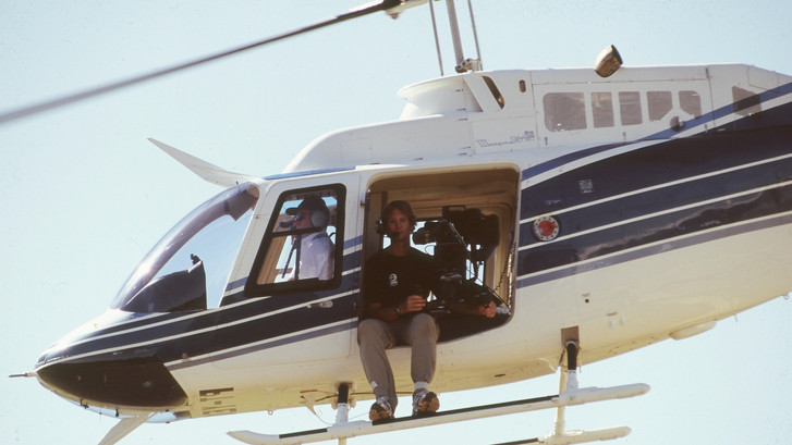 Aerials 3.JPG