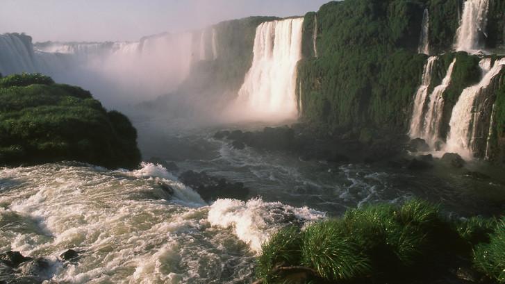 Iguacu (14).JPG