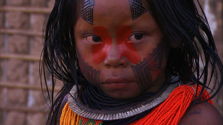 Amazon Alive_Part 2_Kayapo Child_1MB.jpg