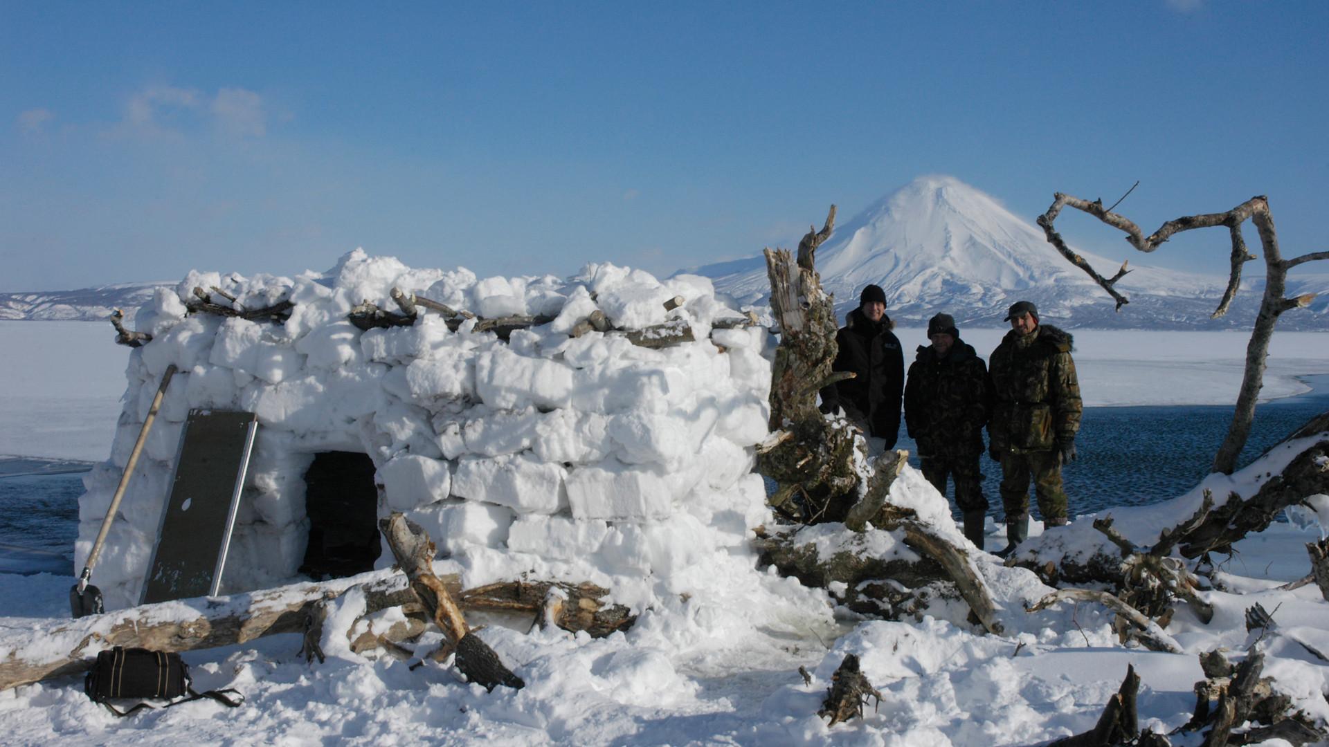 Kamtschatka05.jpg