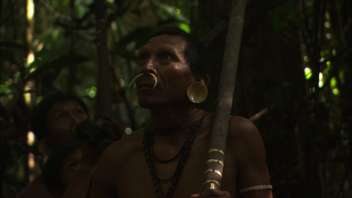 Amazon Alive_Part1_Matis Indians.jpg