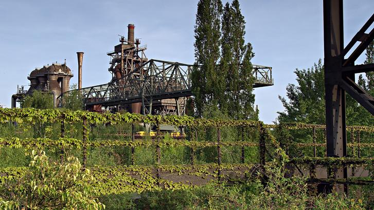 Ruhrgebiet (9).jpg