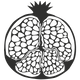 noun_Pomegranate_99546_2f2f2e.png