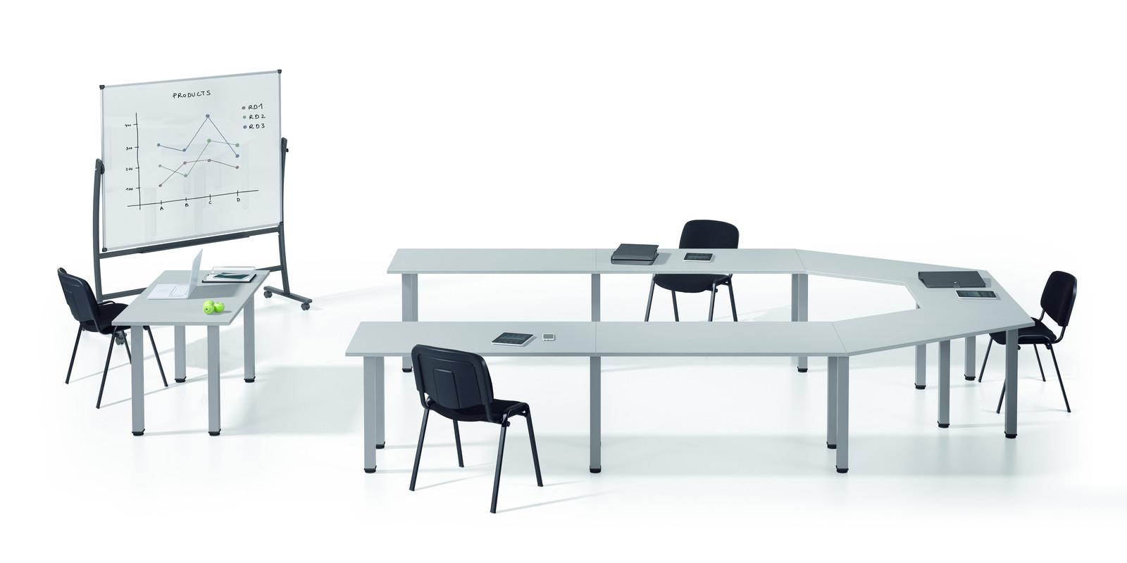 Buro mobiliario oficina en castellon mamparas for Muebles oficina castellon