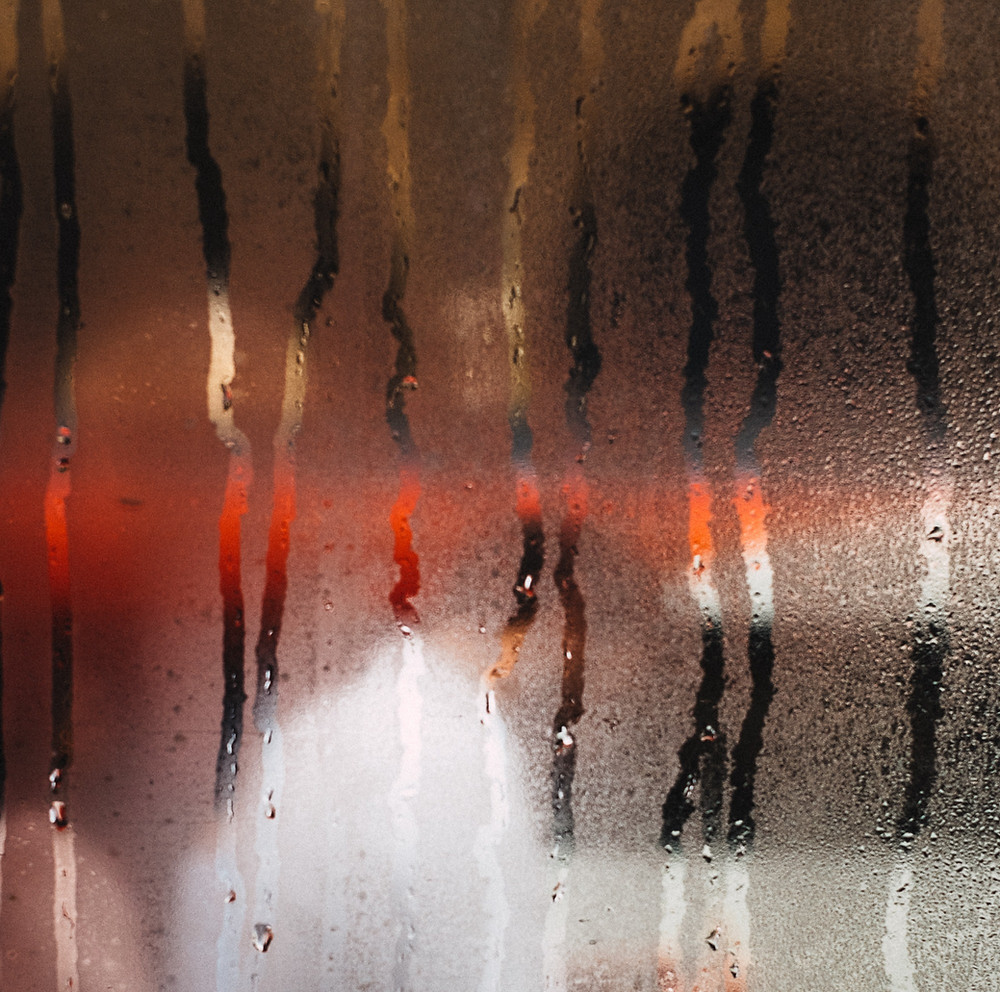 Condensation on window how to stop reduce condensation on windows