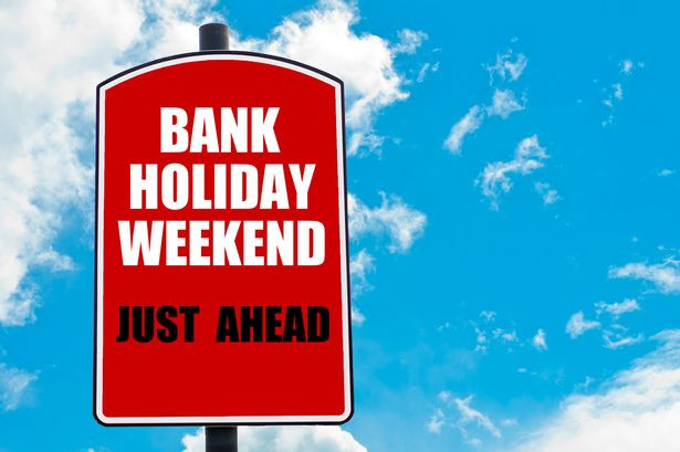 Bennison Dental Practice is now closed for the bank holiday weekend and will re-open on Tuesday 23rd April at 8:45am. In cases of extreme dental emergency please contact Lever Chambers on 01204  462882 (in hours) or 01204 46322 (out of hours) or the NHS Direct on 111. For Denplan patients please contact the denplan emergency helpline on 0800 844 999. We would like to wish all our patients a very Happy Easter!