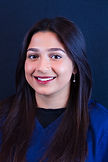 Miss Faiza Hussain.jpg