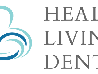 HEALTHY LIVING DENTISTRY