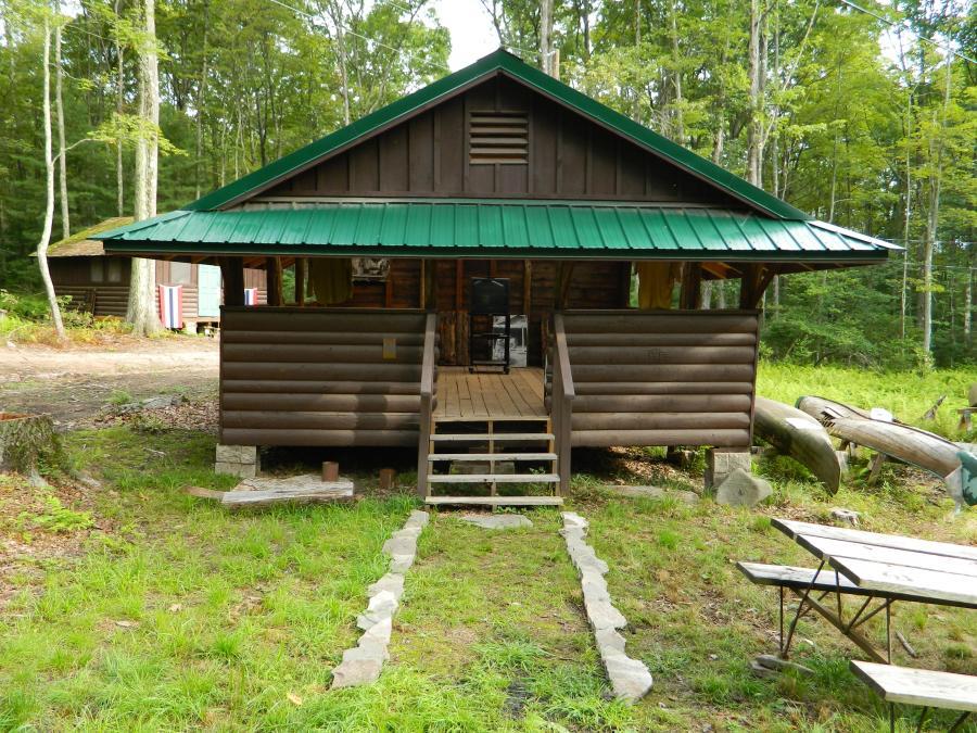 Cayuga-Kotohke Cabin-1