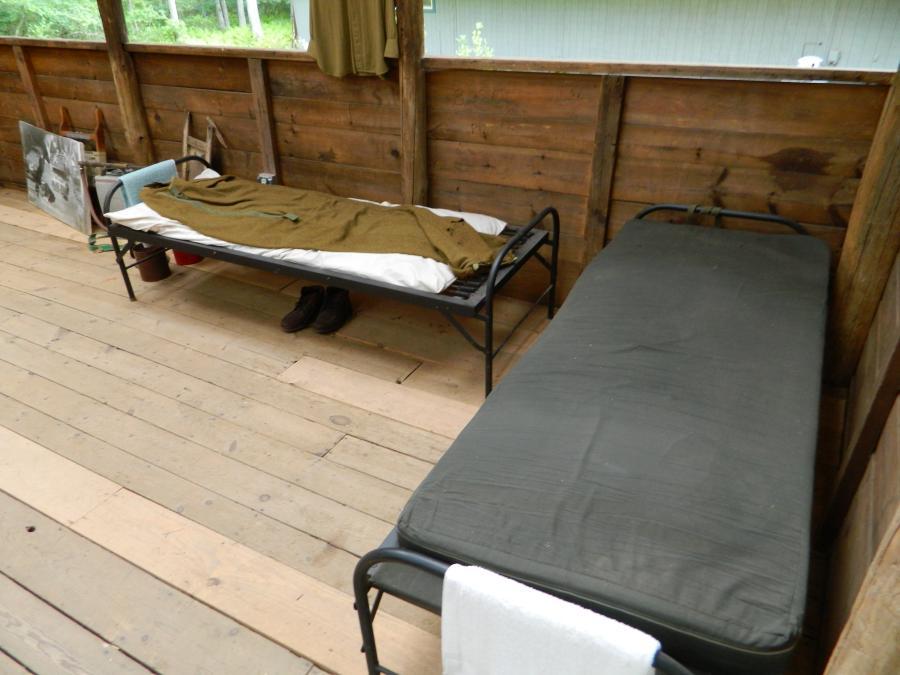 Cayuga-Kotohke Cabin-4