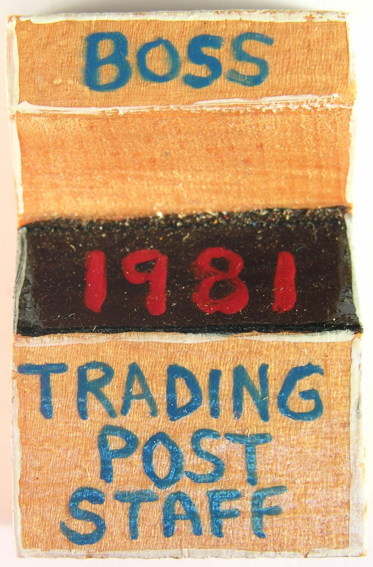 Trading Post-06