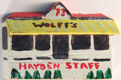 Camp Hayden-05