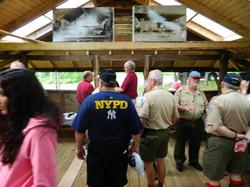 18 Cabin Dedication-06