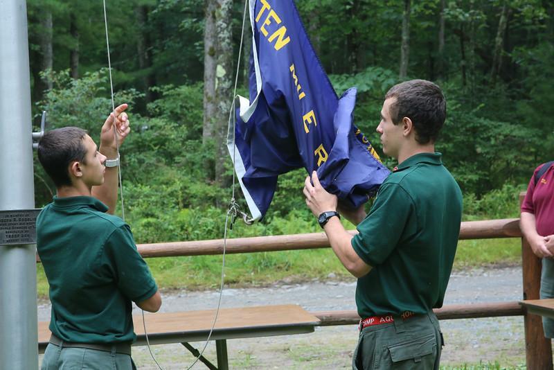 03 Flag Ceremony-3