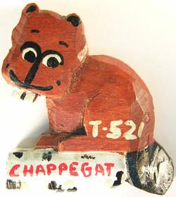 Camp Chappegat-08