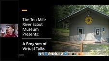 11 - TMR Scout Museum 2020.jpg