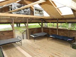 19 Cabin-07