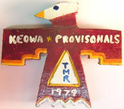 Camp Keowa-07