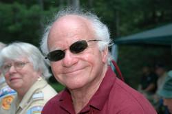 tmr 2008 11